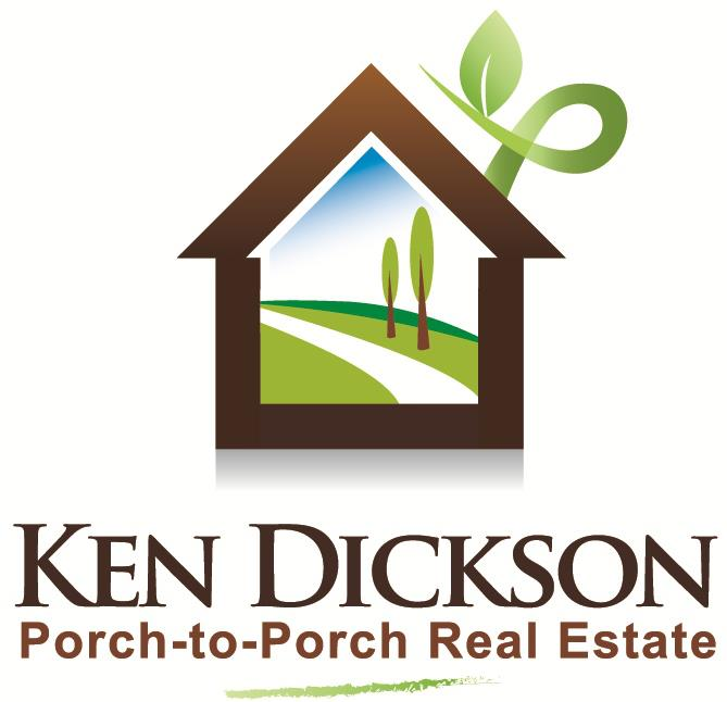 Porch-to-Porch Real Estate