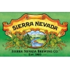 Sierra Nevada Brewery